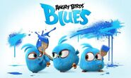 AngryBirdsBlues-0.jpg