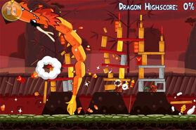 MightyDragon