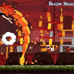 MightyDragon.jpg