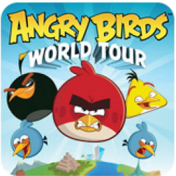 World-Tour-Icon.png