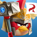 ABEpic Icon 1.png