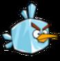 AB Ice Bird7