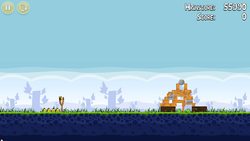 AngryBirds1-20.png