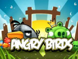 Angry Birds (series)/Loading Screens