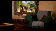 Angry Birds Movie 2 Helios IMG 31