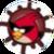 BirdsofCourageTransparent.png