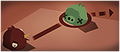 Icon FlockerSkill Red.png