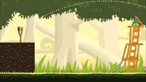 Official_Angry_Birds_Walkthrough_Danger_Above_6-7