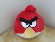 RED BIRD SG