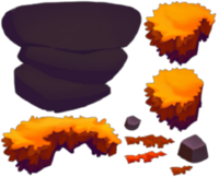 INGAME HALLOWEENFOREST PNG 1