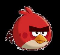 RedBirdToons.png