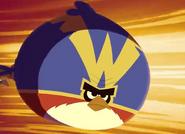 Wingman w ABT