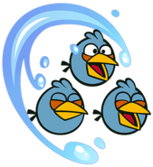 AngryBirds X AFTERLOST Collab Image2