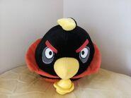 FIRE BOMB BIRD KR