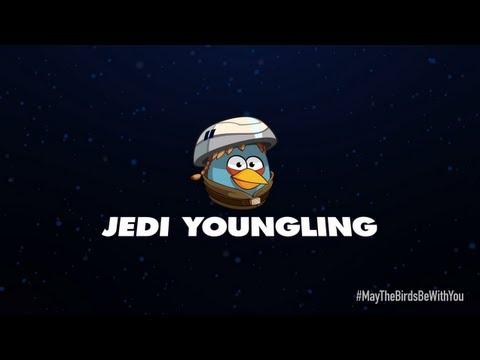 Iniciados Jedi