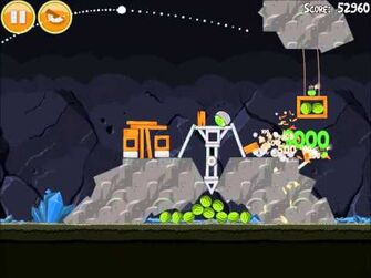 Official_Angry_Birds_Walkthrough_Mine_and_Dine_15-7