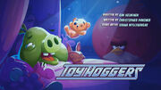 Toyhoggers.jpg