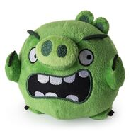 Angry-birds-5-inch-classic-plush- styles-vary -778988218235-90513 8