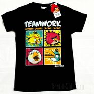 Angry Birds teamwork 001