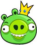 King Pig 4