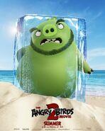 Kinopoisk.ru-The-Angry-Birds-Movie-2-3332340