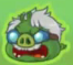 Angry Birds Fight Dr Pig.png