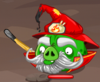 Inferno Pig.png