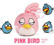 Roviocom shop pinkbird