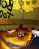 80px-Flocker Yellow Portrait 015