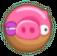 Свинья-пончик2
