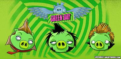 2526509-green-day-angry-birds-617.jpg