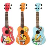 AB Guitars 2