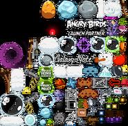 INGAME BLOCKS MISC 1