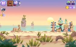 ABStella BeachDayLvl33.png