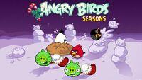 Angry-Birds-Seasons-Winter-Wonderham-Wallpaper-1920x1080