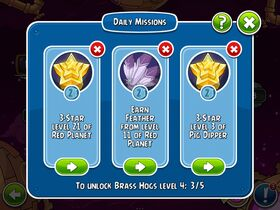 Daily Missions-1.jpg