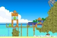 Angry-Birds-Facebook-Surf-And-Turf-Level-6-213x142