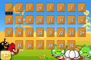 Angry-Birds-Seasons-Summer-Pignic-Level-Selection-Screen