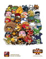 Angry-Birds-Star-Wars-II-All-Characters