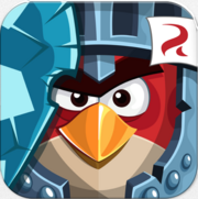 Angry Birds Epic App Icon (2014-2015).png