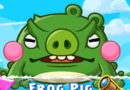 FrogPig
