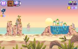 ABStella BeachDayLvl16.png