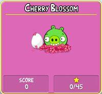 CherryBlossomAB