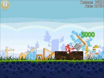 Official_Angry_Birds_Walkthrough_The_Big_Setup_9-2