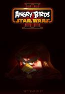 334px-Angry birds star wars ii september 19 by camarasketch-d6h3fyi