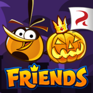 Angry-Birds-Friends (1)