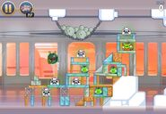 Angry Birds Star Wars Boba Fett Missions
