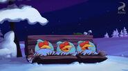 Angry Birds Toons 40 Jingle Yells.avi snapshot 00.12 -2013.12.16 01.18.18-