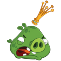 KING PIG ANGRY copy