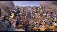 Pig city screenshoot (4)